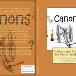 Canons - Most in the key of C