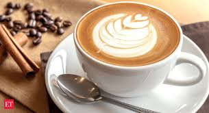 Math to help make the perfect cup of coffee - Mathematical formula ...