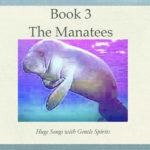 The Manatees - Teacher Membership for one year