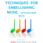 Techniques to Embellish  your playing